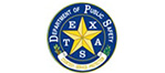 TX DPS Private Security Bureau